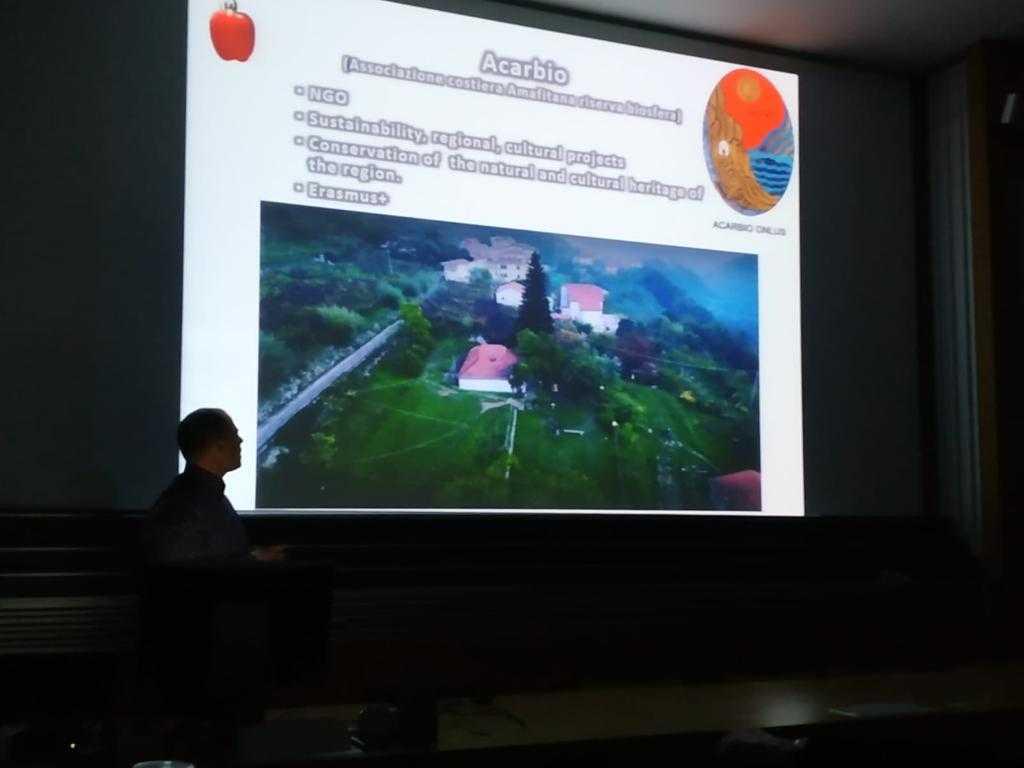 """In una tesi dell'Università di Innsbruck, la storia dell'unicità del pomodoro Re Fiascone con i suoi """"eroi del suolo"""""""